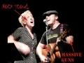 2010-07-30 - Tin Angel Philadelphia (with silly captions)
